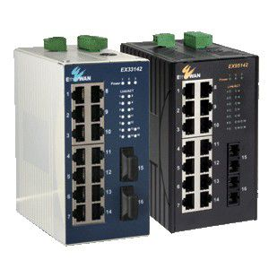 Click for more about EX33000/EX95000 Series