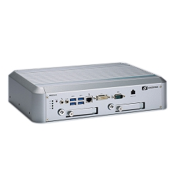 Picture of tBOX500-510-FL