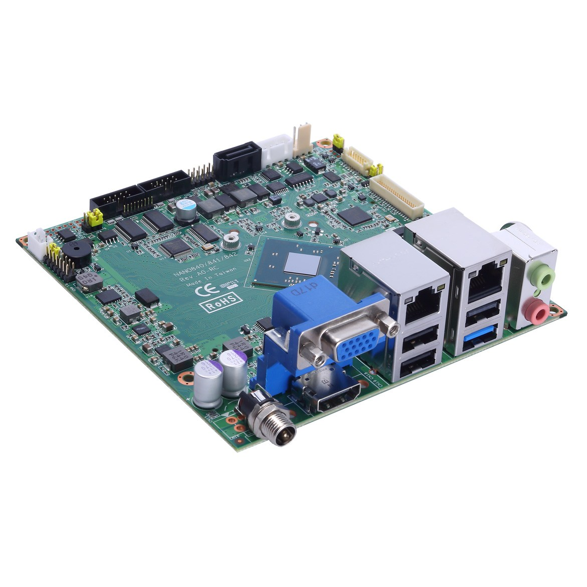 Metal USB Hub USBG 16U1 likewise  additionally Asus Z97 Sabertooth Mark S Motherboard Review 4 together with HD PCIe Capture Card HDMI VGA DVI CPNT 1080p 60FPS PEXHDCAP60L likewise Day Cap Riser Pci E 16x Noi Dai Cho Card Vga. on usb to pci express card