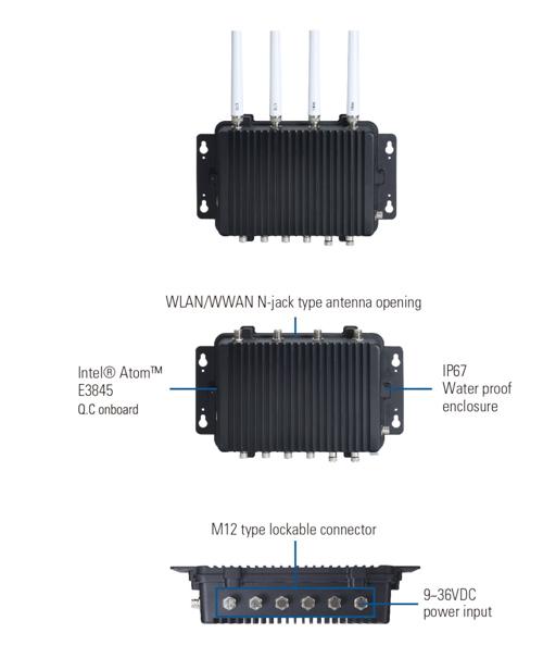 eBOX800-841-FL
