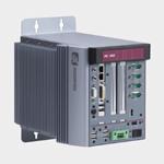 IPC932-230-FL-ECM