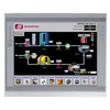 Information about Industrial Touch Panel PC