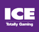 ICE Totally Gaming