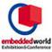 Embedded World 2016