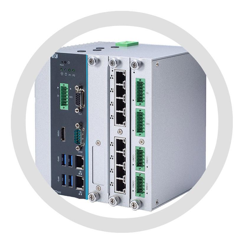 ICO500-518