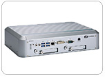 tBOX500-510-FL
