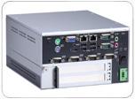 eBOX638-840-FL