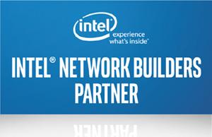 Intel Network Parner