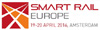 Smart Rail Europe