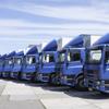 Fleet Management and Surveillance System in Vehicle