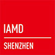 Industrial Automation Shenzhen