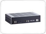 eBOX625-842-FL