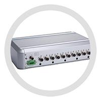 tBOX400-510-FL