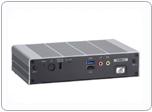 eBOX625-853-FL