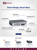 eBOX700-891-FL