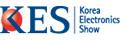 Korea Electronics Show (KES)