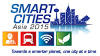 Smart Cities Asia
