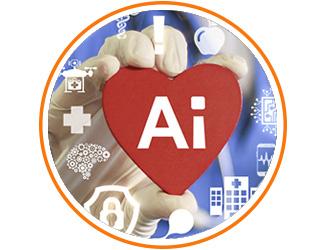 AI and Edge Computing Healthcare Technology