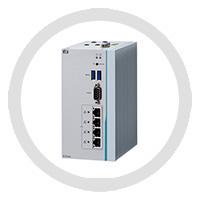 ICO320-83C