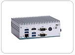 eBOX560-512-FL