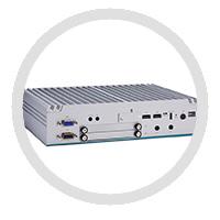eBOX630-528-FL