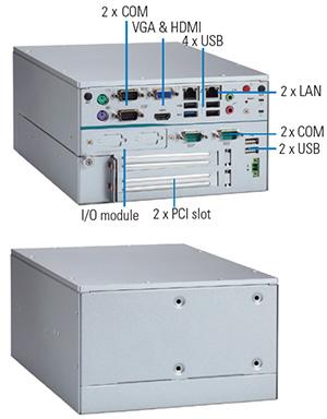 eBOX638-842-FL