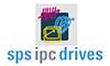 SPS IPC