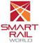 SmartRail Asia