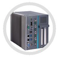 IPC962-525