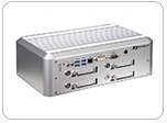 tBOX300-510-FL