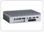 eBOX700-891-FL