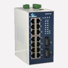 iCON-32160 Series