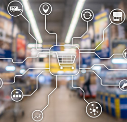 Technologies that Drive the Retail Industry