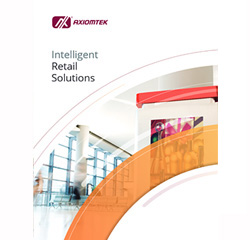 Intelligent Retail Solutions