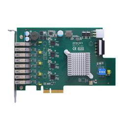 Picture of AX92321