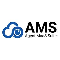 Click for more about AMS