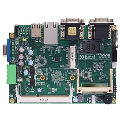 Picture of SBC87842