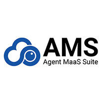 Agent MaaS Suite (AMS)