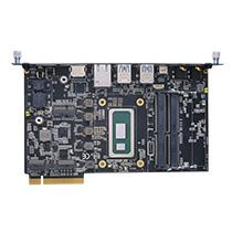 Intel® SDM Large