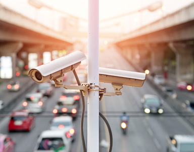 Smart city surveillance plays an important role in improving the quality of life and safety and security of the public. Technologies such as real-time video surveillance, traffic management, facial re...