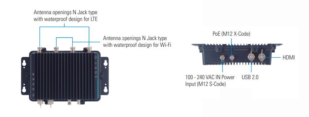 AIE800-904-FL