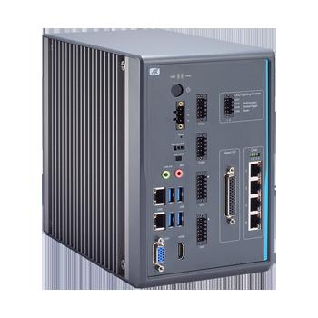 MVS960-511-FL