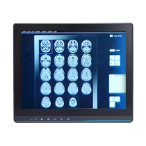 Information about Fanless Touch Panel PC