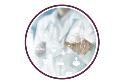 Emerging Medical Device Technologies