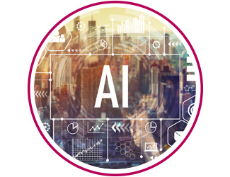 Artificial Intelligence of Things (AIoT)