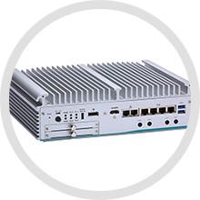 eBOX710-521-FL