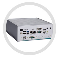 eBOX640-521-FL