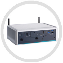 AIE900-902-FL