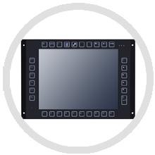 GOT710S-837