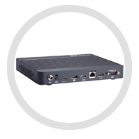 DSP501-527